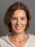 Francoise_Maillefer